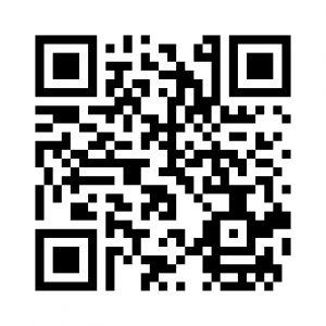 qrcode_MAOdonnell